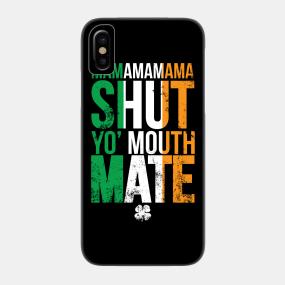 conor mcgregor phone case iphone 7 plus
