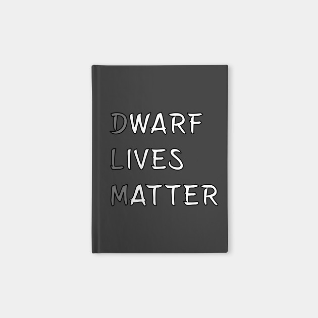 Dwarf Lives Matter Meme DND 5e Pathfinder RPG Role Playing Tabletop RNG by  rayrayray90