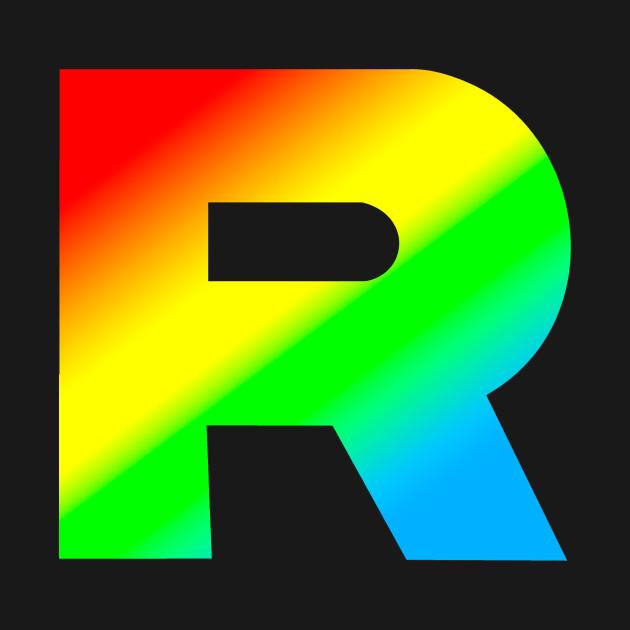 Team Rocket Rainbow Grunt Boss Pokemon Ultra Sun Ultra Moon