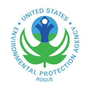 Rogue EPA