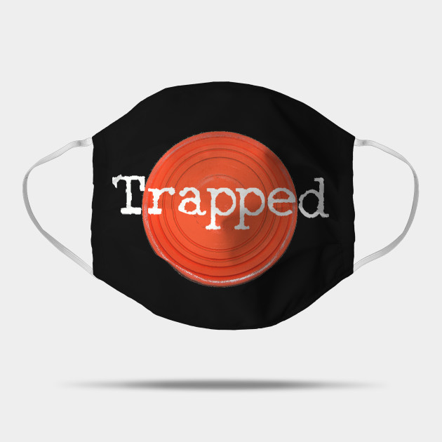Trapped Skeet Trap Shooting