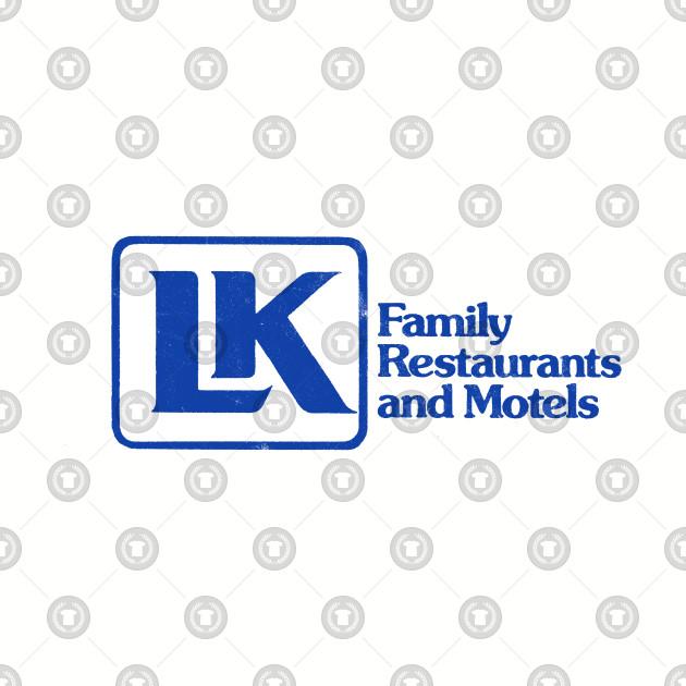 L&K Family Restaurants and Motels