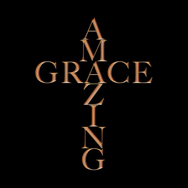 Amazing Grace, Jesus,Christ,God,Bible,Christian,T-Shirts, T Shirts, Tshirts, Gifts,Apparels,Store
