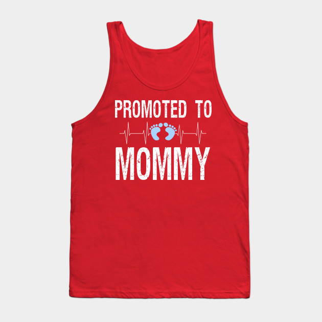 new mothers trending gifts Tank Top