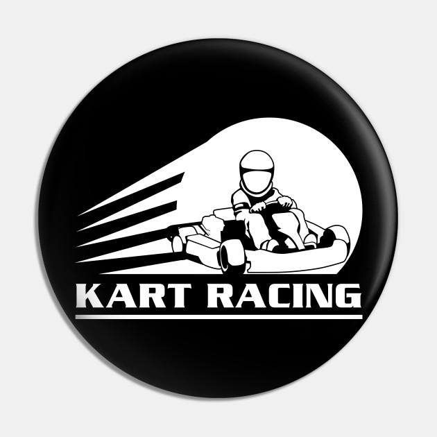 Kart Racing Champ