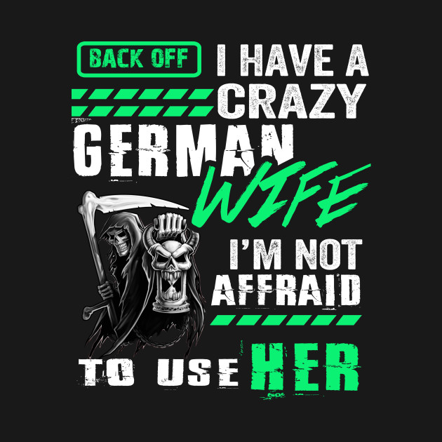 9faf9347 Wife Shirt for Husband. Wife Funny Gift Ideas - Wife - Kids T-Shirt ...