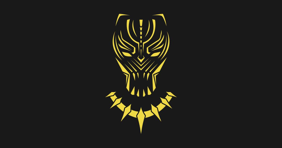Pantera Imagenes Para Fondo De Pantalla Hd: Black Panther
