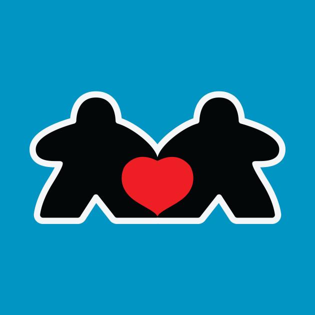 Meeple Love