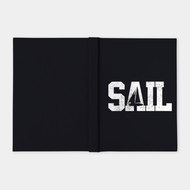 Sail Sailing Lover