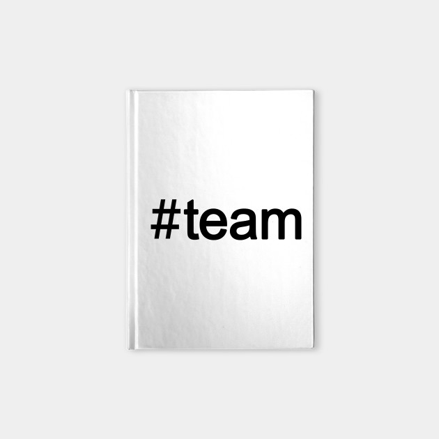 team | clothes with hashtags | favorite lettering | motivational words | gifts for any occasion | american dream | for real americans | great future | great power of word |