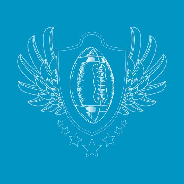 Jake Logo Light