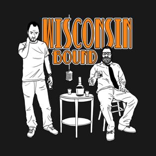 wisconsin bound