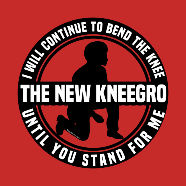 The New Kneegro