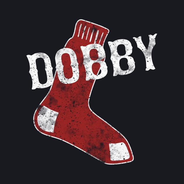 Dobby Sox