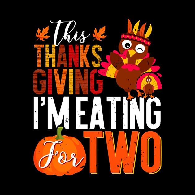 f36306fbf Thanksgiving T Shirt Pregnancy Announcement Shirts Thanksgiving T Shirt Pregnancy  Announcement Shirts