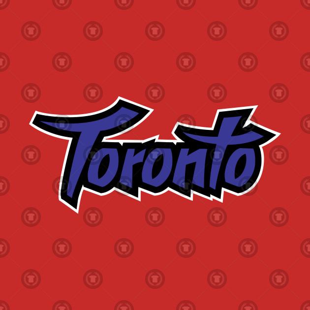 Toronto, Retro