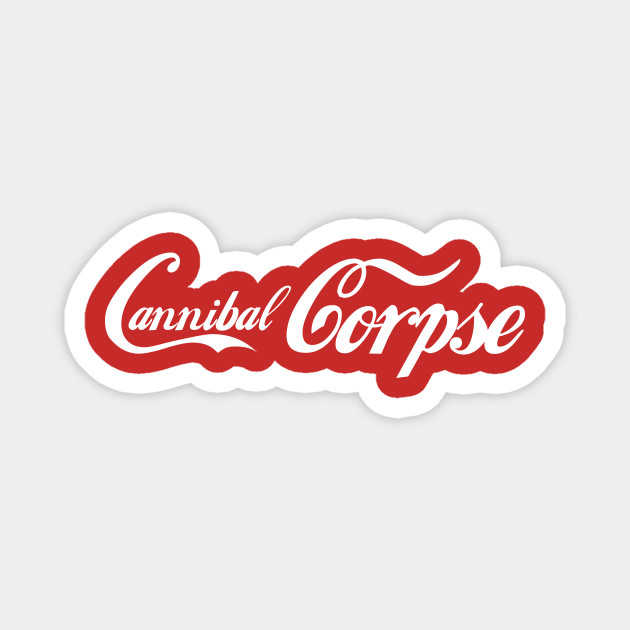 CANNIBAL COPSE