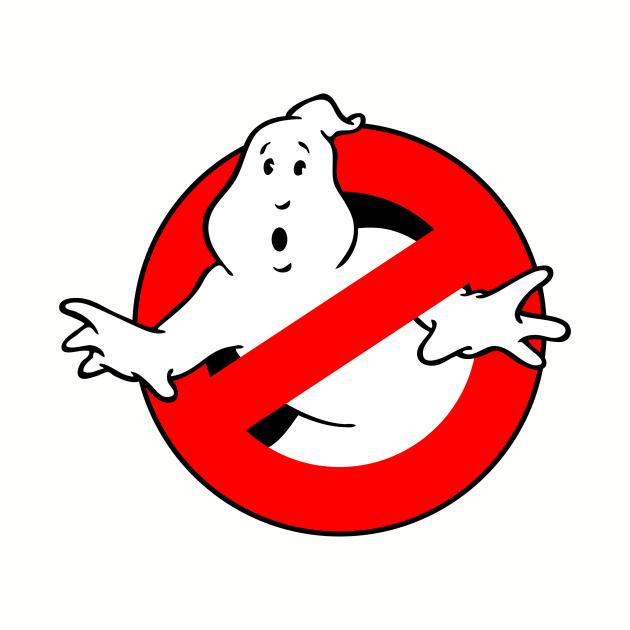 Ghost Classic Logo