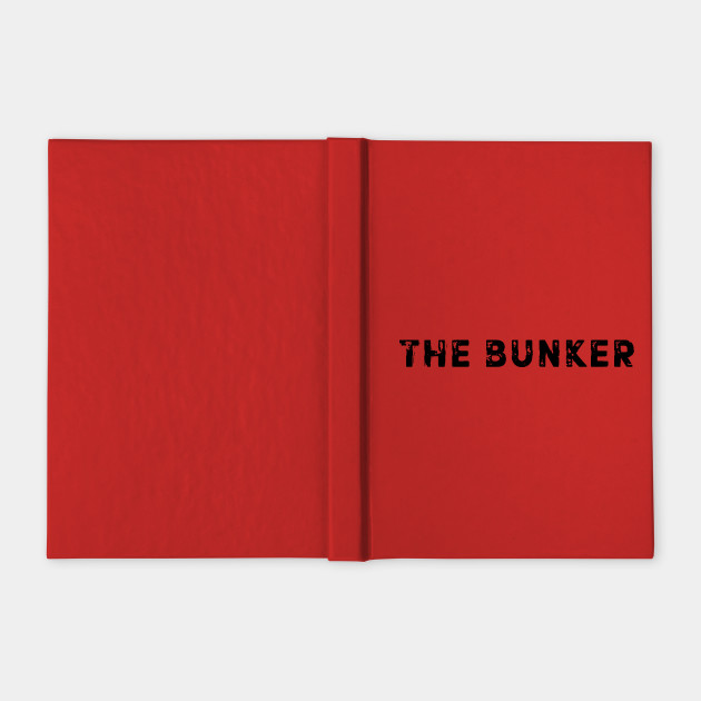 the bunker text