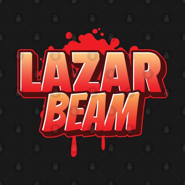 LB Best Lazarbeam Merch Present Gift Idea