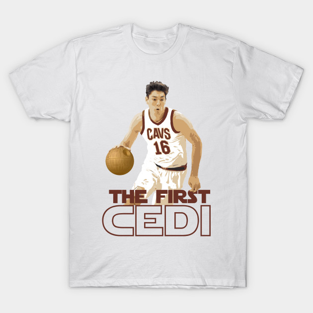 outlet store d716c f4e0d The First Cedi