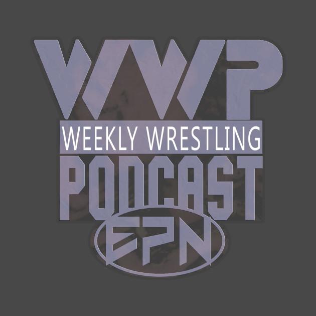 WCW Nitro Style 2