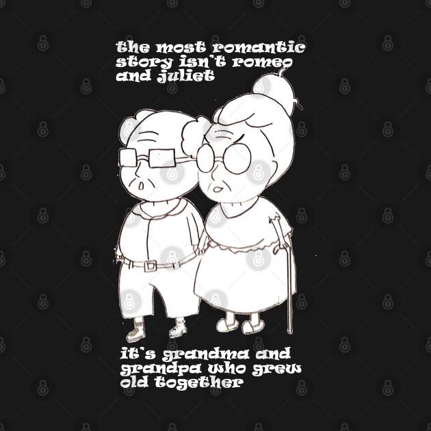 romeo + juliet , not romantic enough