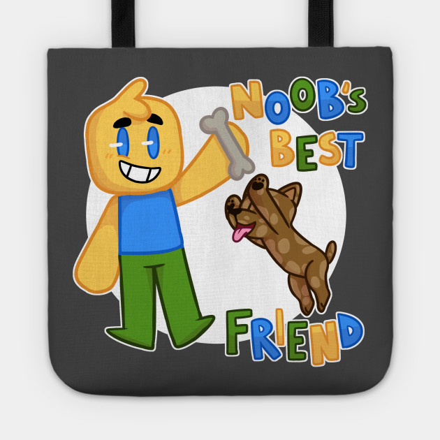 Dog In A Bag Roblox The Best Blazer And Bag Woman