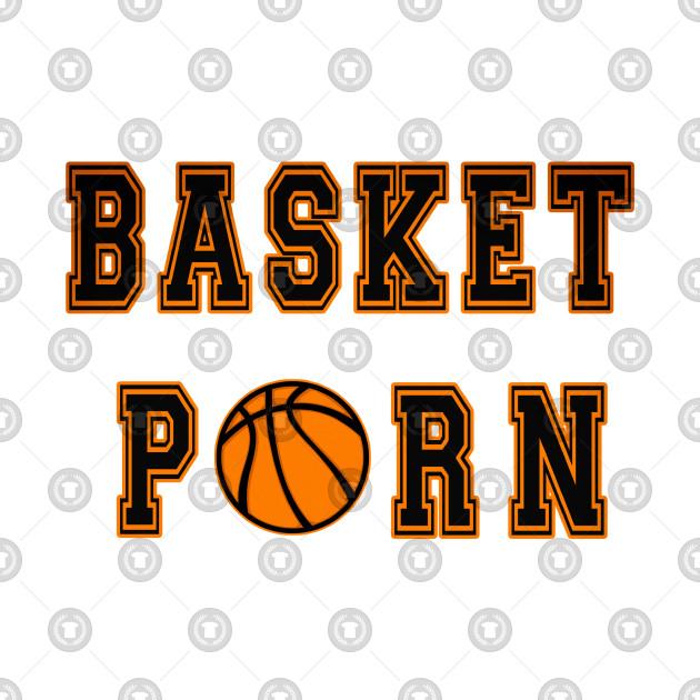 Basketball Basketporn Ball Sport