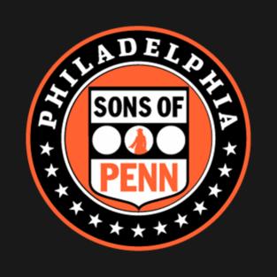 SOP Logo
