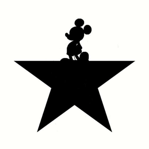 Mickey Hamilton