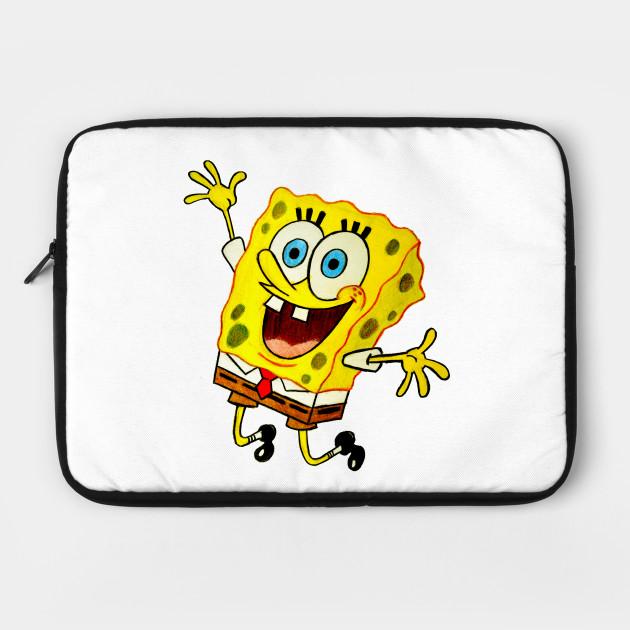 Spongebob Classic