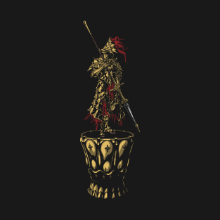 Birth of the Dragonslayer