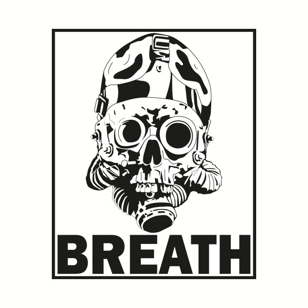 Forgot It - Breath It Collection