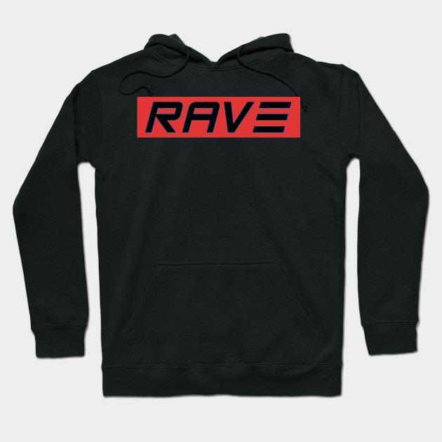 rave trance techno music psychedelic trance techno music festival techno  music artists T-shirt I rave clothes by litclothes
