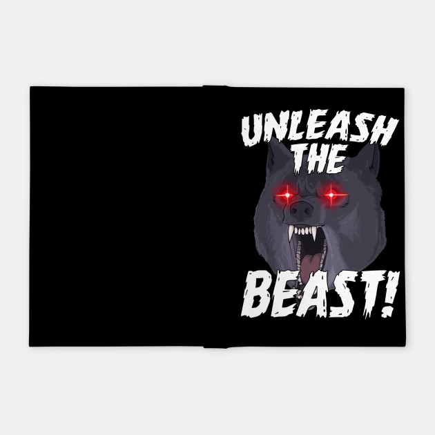 Funny Gym Beast Motivational Sports Quotes
