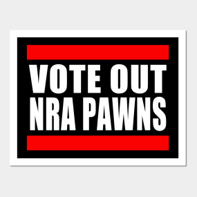 Image result for NRA is Russian clip art