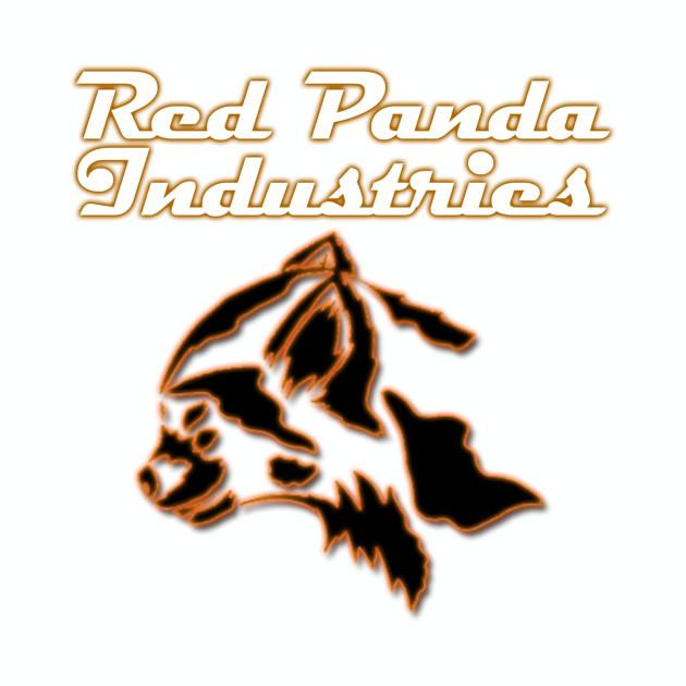 Red Panda Industries 2