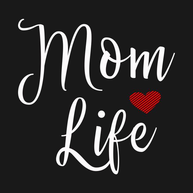 mother sayings mothers day hoodie teepublic