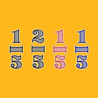 448620 2