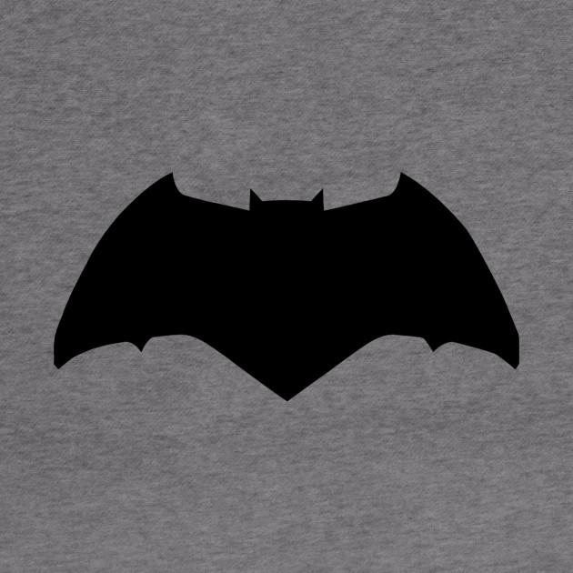 Batman Dawn Of Justicedark Knight Returns Symbol Batfamily