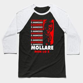 1e04f3d0390b7 Spartan Race Baseball T-Shirts | TeePublic