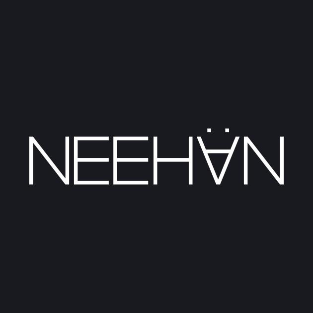 NEEHAN