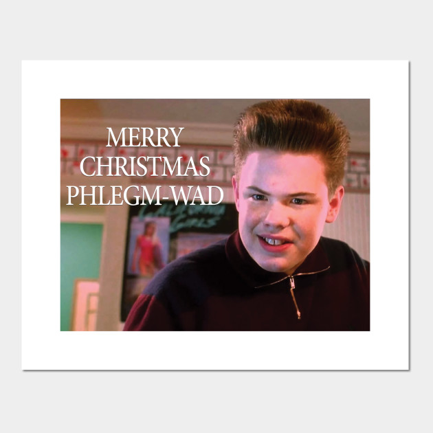 home alone merry christmas christmas cards posters and art