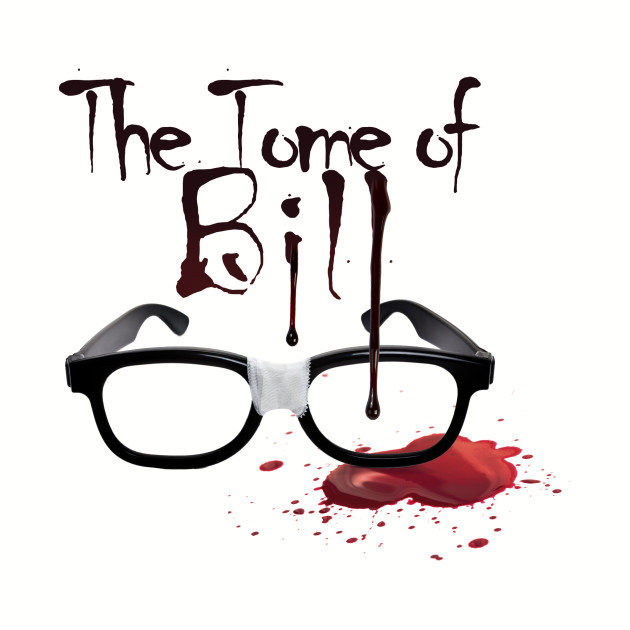 Tome of Bill - Classic