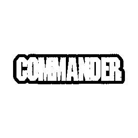 Surnames Stickers   TeePublic