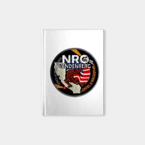 National Reconnaissance Office Notebooks | TeePublic
