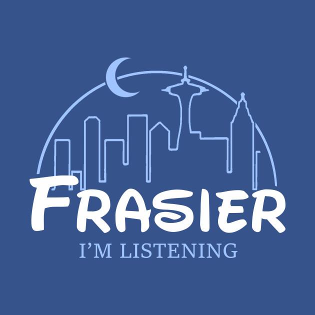 Frasier Land