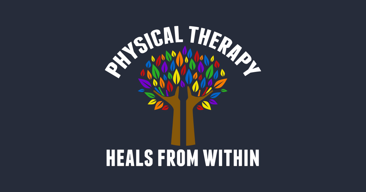 Beautiful Physical Therapy Quote Gift - Physical Therapy ...