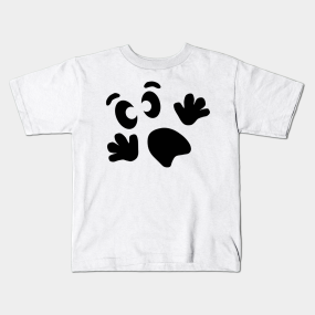 main tag halloween costume ideas kids t shirts